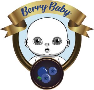Berry Fruit Baby