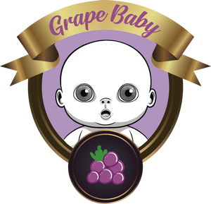 Grape Fruit Baby