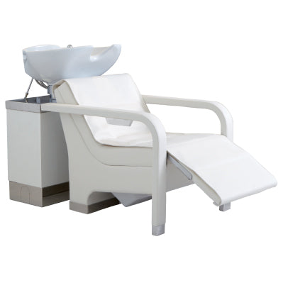 MALETTI Pesupaikka, OREGON AIR MASSAGE