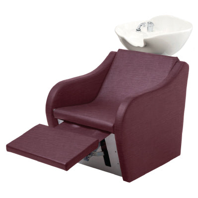 MALETTI Pesupaikka, SKY WASH SWING AIR MASSAGE