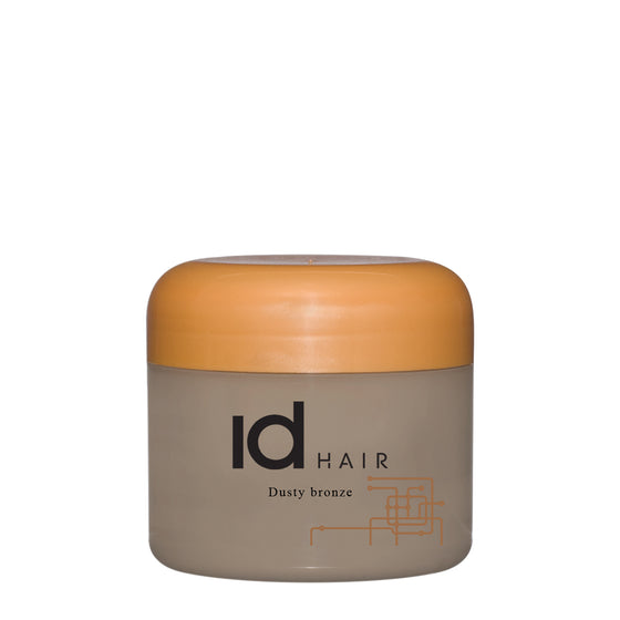 IdHAIR Dusty Bronze 100 ml