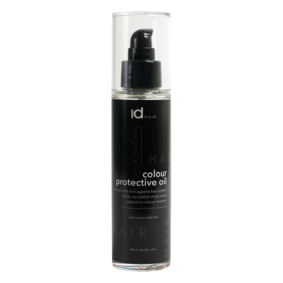 IdHAIR Protective Oil 100 ml