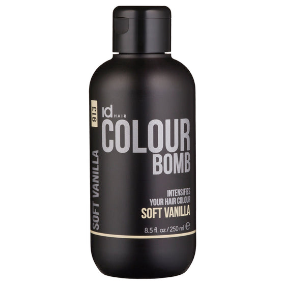 IdHAIR Colour Bomb 250 ml