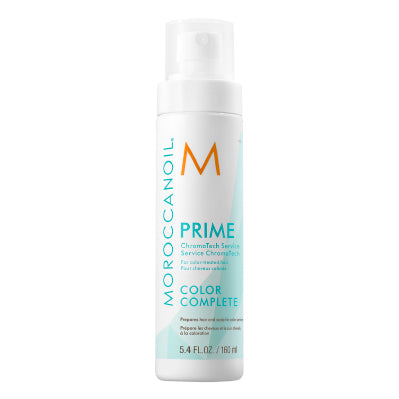 MOROCCANOIL Color Chromatech Prime 160ml
