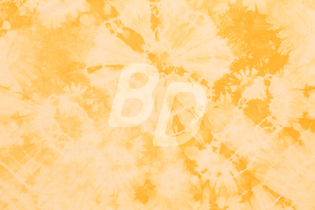 Tie dye stock photo - backdropstock.com