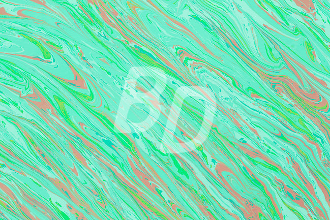 Marbling Stock Photo - backdropstock.com