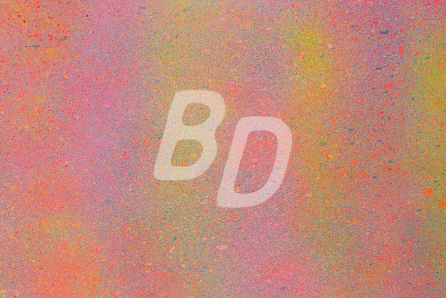 Spray Paint Stock Photo - backdropstock.com