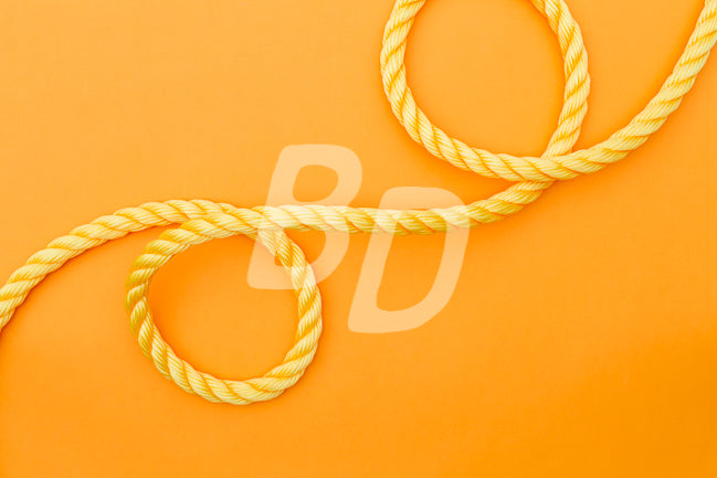Rope stock photo - backdropstock.com