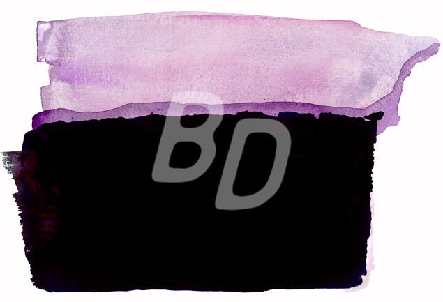 Purple Watercolor stock photo - Backdropstock.com