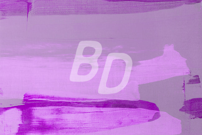 Purple brush strokes stock photo - Backdropstock.com