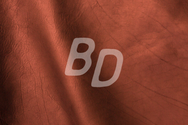Leather stock photo - backdropstock.com