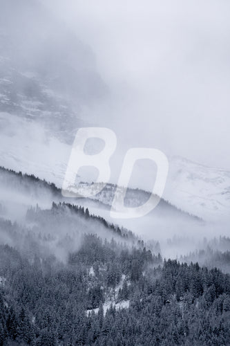 Switzerland Stock Photo - backdropstock.com