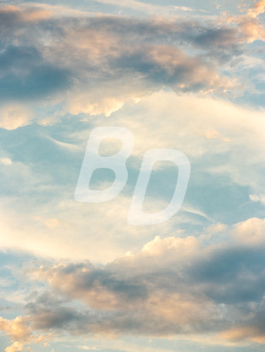 Cloud stock photo - backdropstock.com