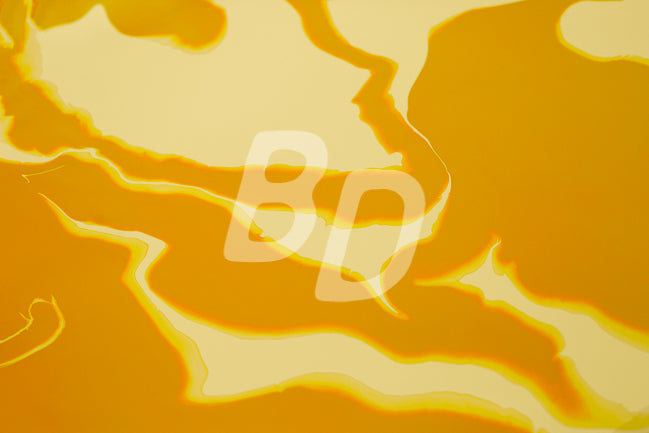 Paint swirl stock photo - backdropstock.com