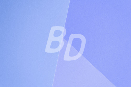 Paper Design Stock Photo