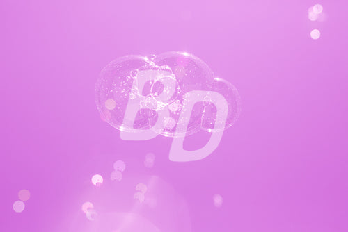 Bubbles stock photo - backdropstock.com