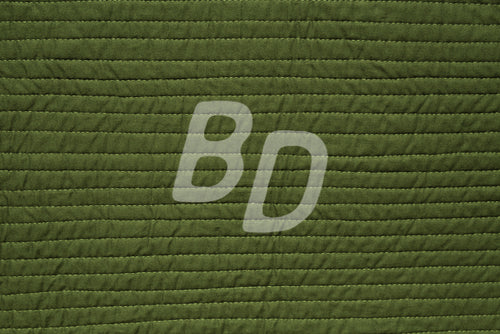 Sewing stock photo - backdropstock.com