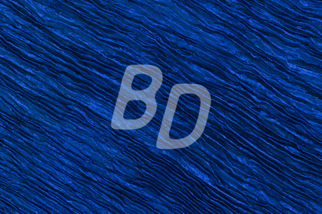Silk stock photo - backdropstock.com