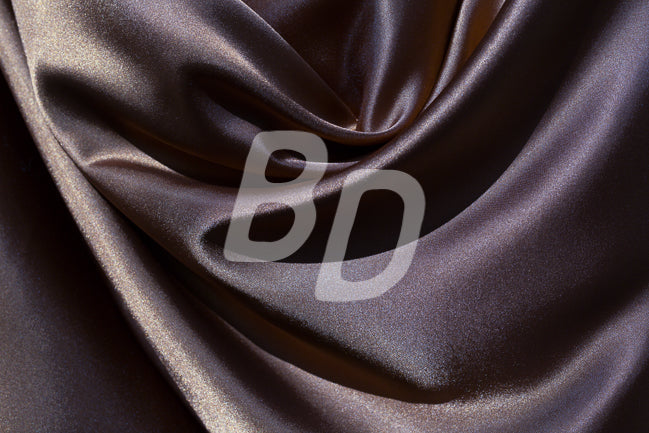 Satin stock photo - backdropstock.com
