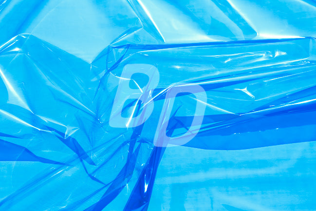 Cellophane stock photo - backdropstock.com