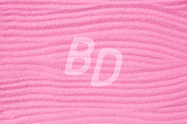 Sand texture stock photo - backdropstock.com