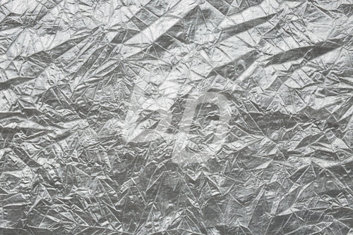 Crinkled texture stock photo - backdropstock.com