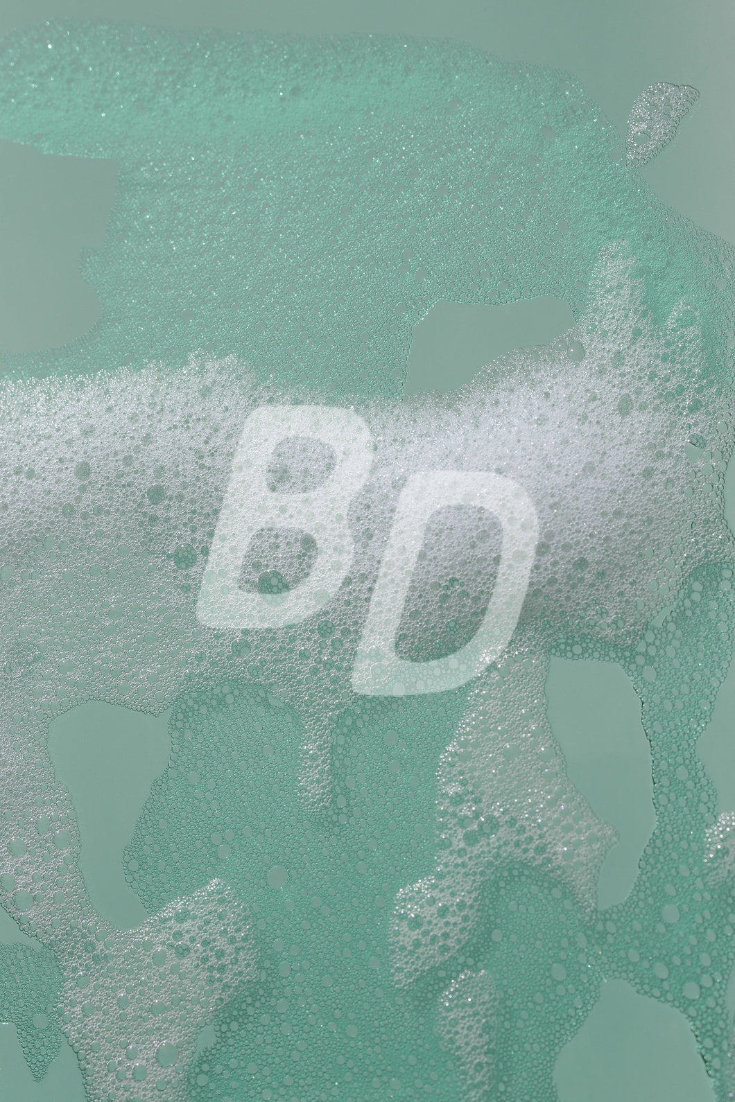 Bubble foam stock photo - backdropstock.com