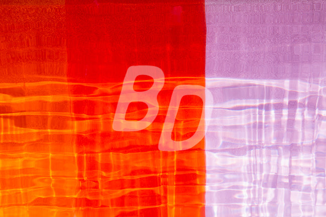 Color block water stock photo - backdropstock.com