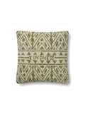 P4077 Kindness Moroccan Pillow