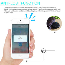 Load image into Gallery viewer, Anti-Lost Wireless Bluetooth Tracker Smart Tag
