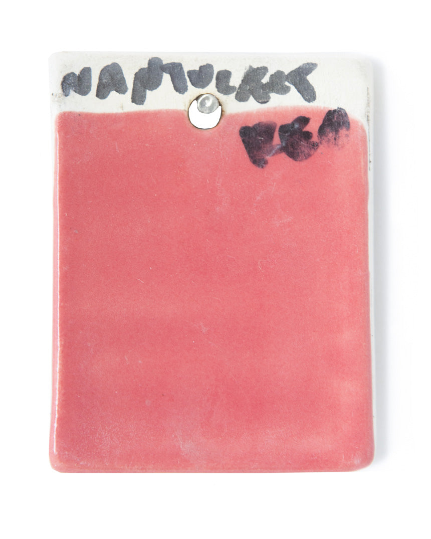 Color chart jill rosenwald nantucket red nvjuhfo Image collections