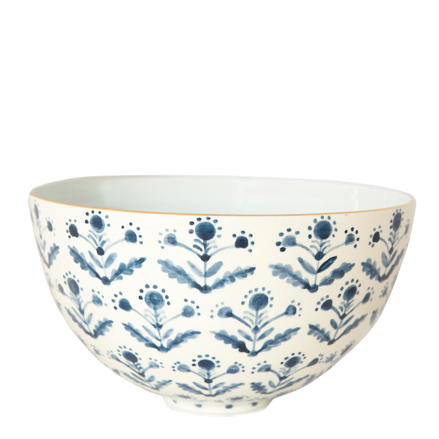 Erin Gates Scandia Large Mimi Bowl