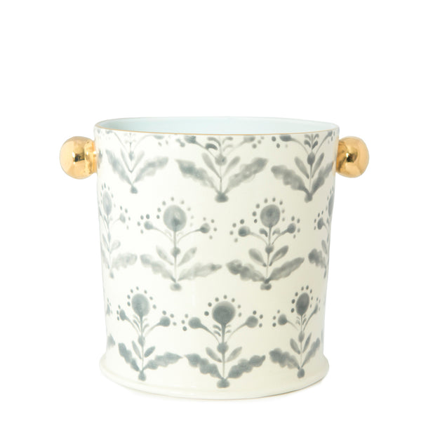 Erin Gates Scandia Small Planter
