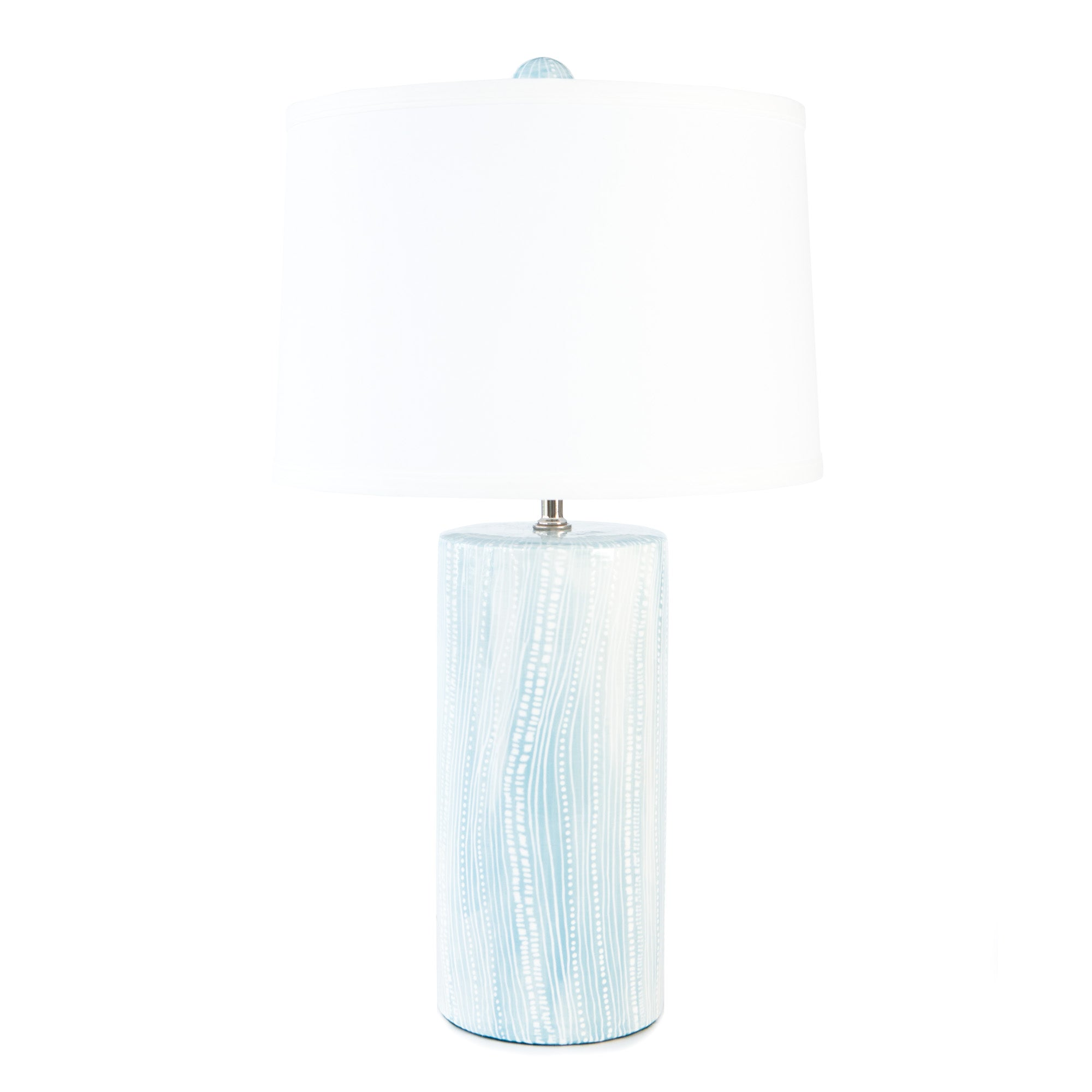 reviews pdx salt contern world lamp lighting cylinder wired himalayan menagerie wayfair basket