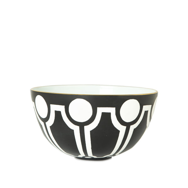 Versailles Small Mimi Bowl