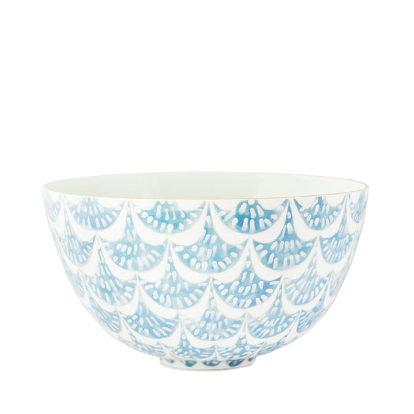 Fans Small Mimi Bowl
