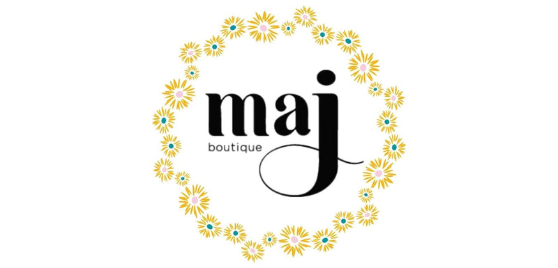 The Maj Boutique