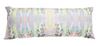 Lemonade Stand Lumbar Pillow