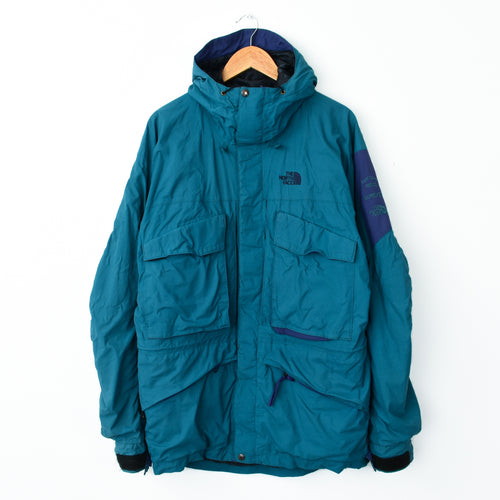 2541f6c5a The North Face – Forest Fashion Online