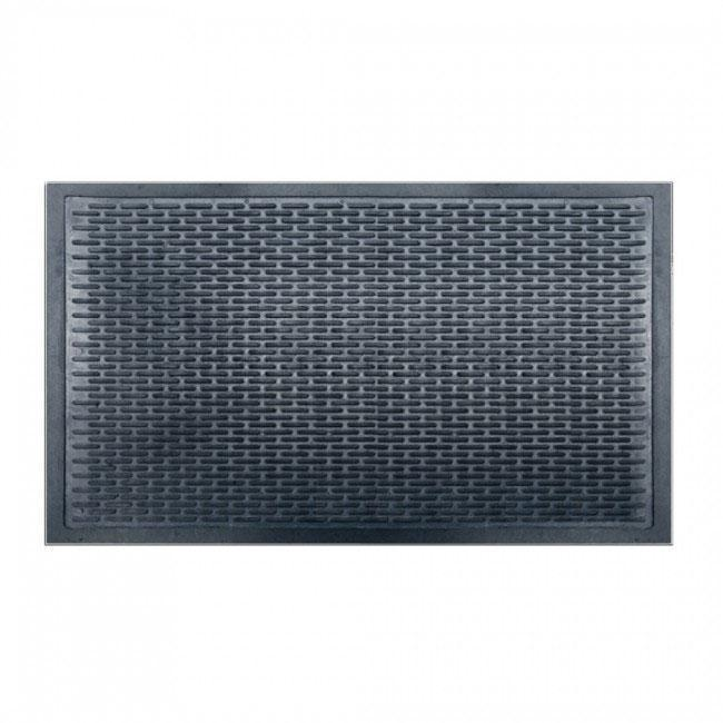 Rubber Matting for Commercial Spaces