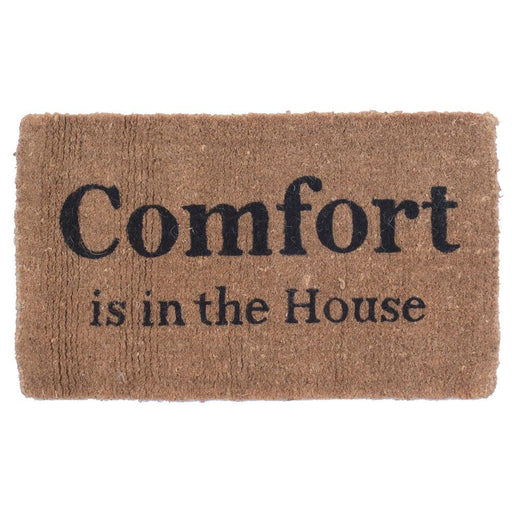 Comfort Design Coco Doormats by Coco Mats N More