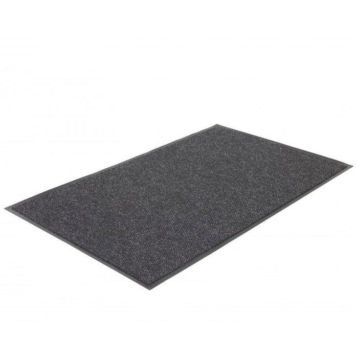 Viper 2500 Needle-Pin Entrance Mats