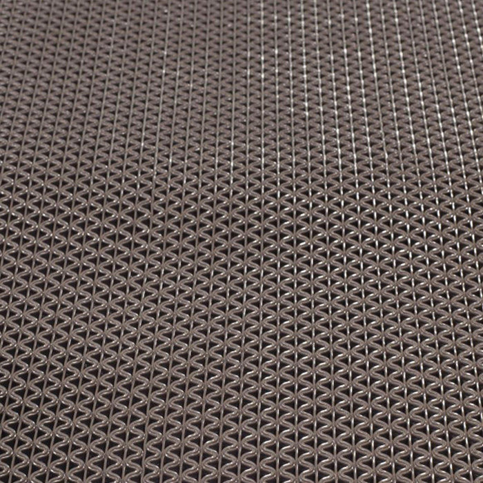 CM Viper 9100 Drainage And Runner Matting