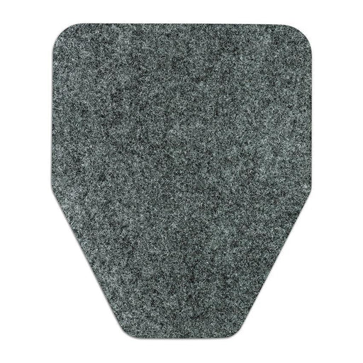 WizKid Original Cut Urinal Mats