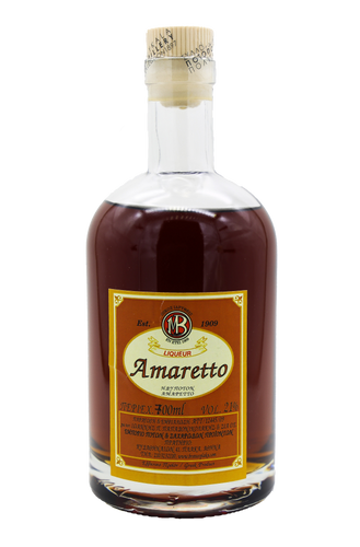 Amaretto Liqueur 700ml
