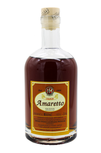 Amaretto 700ml