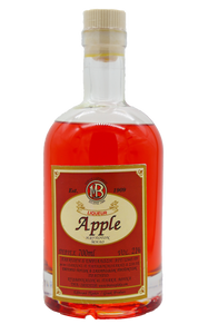 Apple 700ml