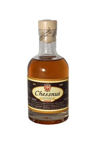 Chestnut 200ml