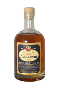 Chestnut 500ml