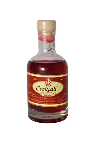 Cocktail 200ml
